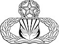 USAF Chaplain Assistant Badge Master.jpg
