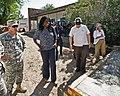 USAID visits Djibouti 121014-F-DS336-009.jpg