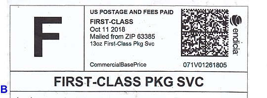 USA meter stamp PC-E3.1B.jpg