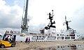 USCGC Dallas-Batumi-2008.jpg