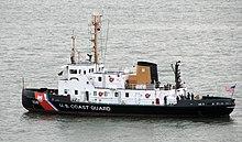 USCGC Thunder Bay.jpg