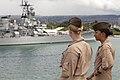 USMC-100706-M-2399L-1763.jpg