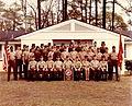 USMC-19820311-0-9999X-001.jpg
