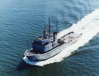 USNS Powhatan (T-ATF-166).jpg