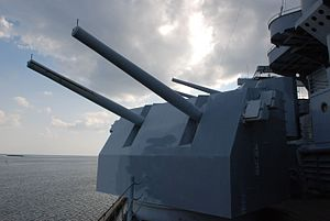 USS Alabama - Mobile, AL - Flickr - hyku (175).jpg
