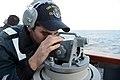 USS Antietam 130729-N-TG831-009.jpg