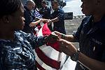 USS Boxer operations 130828-N-JP249-050.jpg