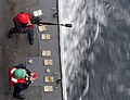 USS Bunker Hill Action DVIDS350559.jpg