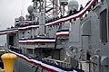 USS Ford decomissioning 131031-N-AE328-018.jpg