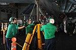 USS George H.W. Bush (CVN 77) 140708-N-MU440-017 (14612218155).jpg