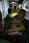 USS Green Bay operations 130212-N-BB534-132.jpg