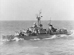 USS Gyatt (DDG-1) underway c1960.jpg