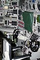 USS Hartford (SSN-768) control station.jpg