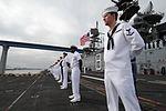 USS Makin Island returns to San Diego 120622-N-KD852-0523.jpg