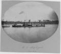 USS Ozark (1864-1865) - NH 61472.tiff