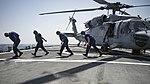 USS STOUT (DDG 55) DEPLOYMENT 2016 161001-N-GP524-180.jpg