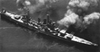 USS Wichita (CA-45) firing broadside c1944.png