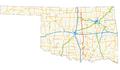 US 177 (Oklahoma) map.png