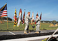 US Army 52589 Title.jpg