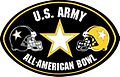 US Army All-American Bowl logo-12-19-08.jpg