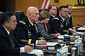 US Army chief of staff visits China 140221-A-KH856-821.jpg
