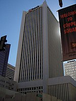 US Bank Bldg PHX.jpg