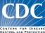 US CDC logo.svg