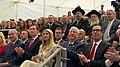 US Embassy Jerusalem Dedication Ceremony, May 2018 (27).jpg