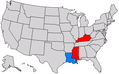 US Governors election 03.PNG