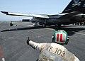 US Navy 020714-N-3986D-001 F-14 launch.jpg