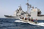 US Navy 040501-N-7586B-122