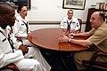 US Navy 080715-N-9818V-154 Sailors of the year meet with Vice Adm. John Harvey.jpg