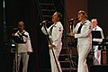 US Navy 080910-N-5324D-004 The U.S. Navy Band Southwest.jpg