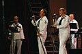 US Navy 080910-N-5324D-004 The U.S. Navy Band Southwest.jpg