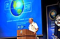 US Navy 100608-N-8273J-052 Chief of Naval Operations (CNO) Adm. Gary Roughead delivers the keynote address during the Current Strategy Forum 2010.jpg