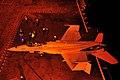 US Navy 100712-N-2953W-667 Sailors refuel aircraft aboard USS Carl Vinson.jpg