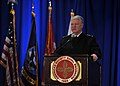 US Navy 110210-N-8273J-013 Chief of Naval Operations (CNO) Adm. Gary Roughead delivers the keynote address during the American Society of Naval Eng.jpg