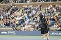 US Open 2009 339.jpg