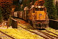 US model railroad 02.jpg