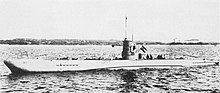 U 1 Kriegsmarine.jpg