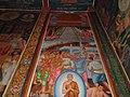 U Kampotu budističke slikarije 29.1.2018.jpg