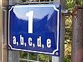 U záběhlického zámku 1 a, b, c, d, e.jpg