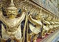 Ubosoth gold decoration.jpg
