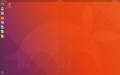 Ubuntu-17.10-nl.png