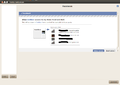 Ubuntu 10.04 gwibber6a.png