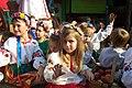 Ucranianos-Desfile-Fiesta-Inmigrante-Obera.JPG