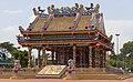 Udon Thani - Chinese Shrine - 0006.jpg