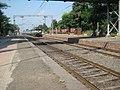 Udvada Rly Station, Pardi, Valsad - panoramio (1).jpg