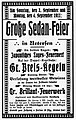 Uetersen Sedanfeier 1911 01.jpg