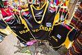 Uganda National team Jersey.jpg